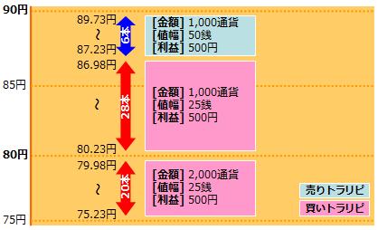 20120325173727770