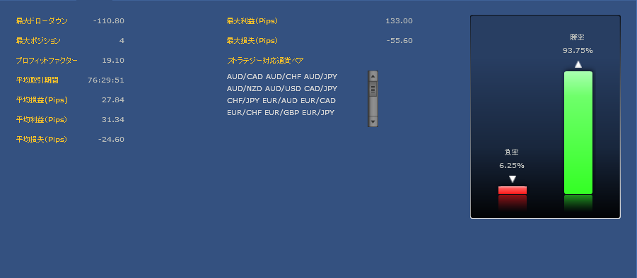 201206192208559f9