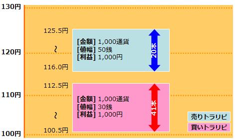 20130203212442c2c