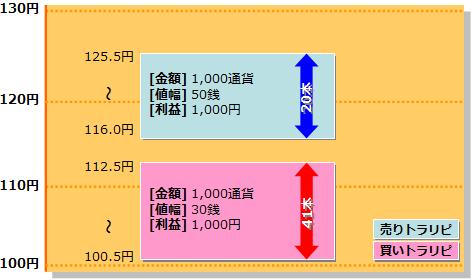 20130313221217bdc
