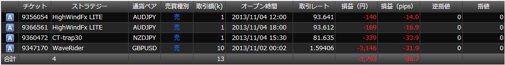 20131104223210a15