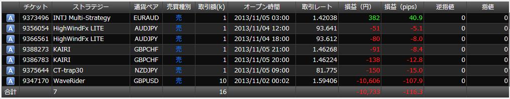 20131105210644f81