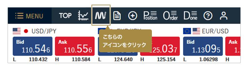 index_fig_01