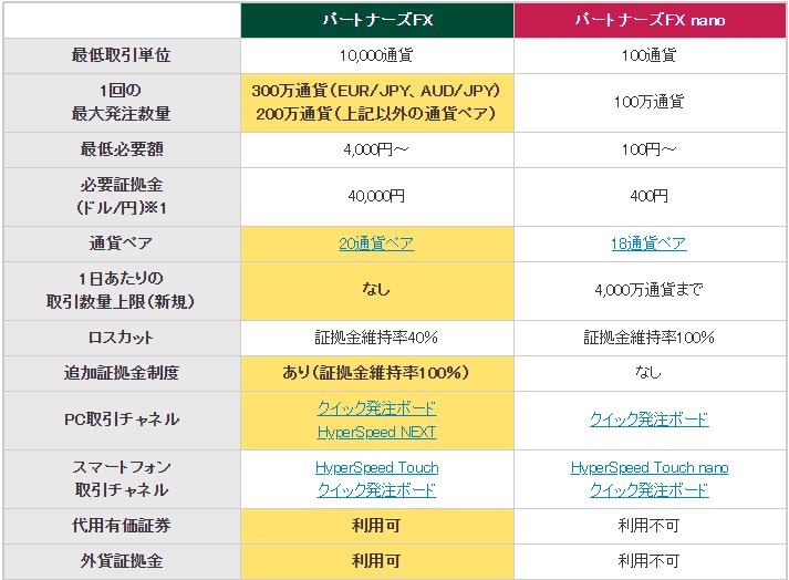 2019-11-25_22h04_48