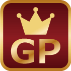 img_ranking_card_30