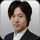 img_ranking_card_32