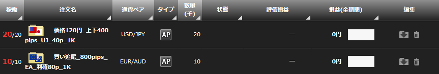 トライオートFX_仕掛け_20151012