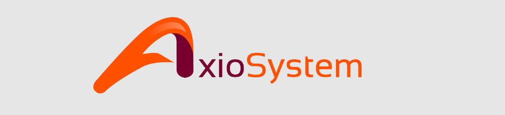 A-xio-red-orange1