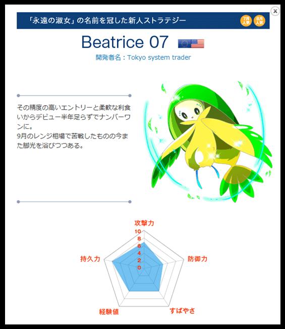 Beatrice07