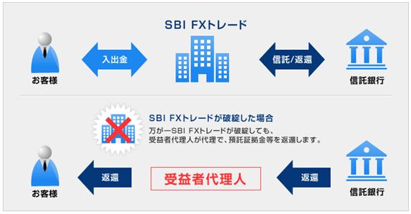 step4_022