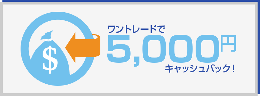 social_ranking001