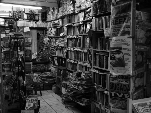 old-books-1561523-640x480 (1)