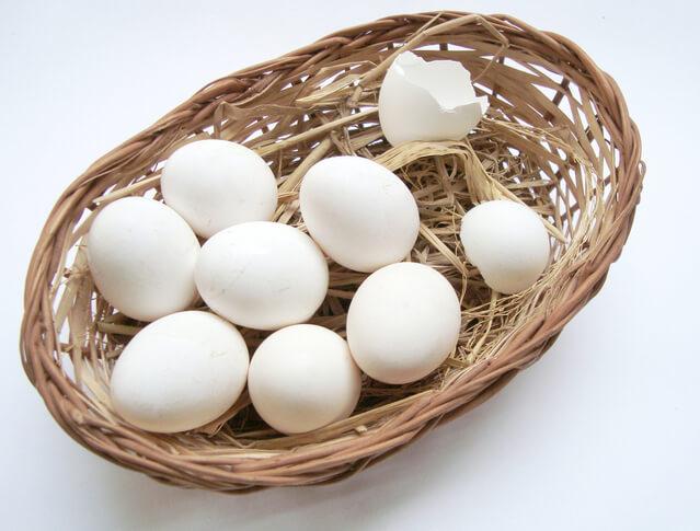 eggs-in-basket-1159946-639x484