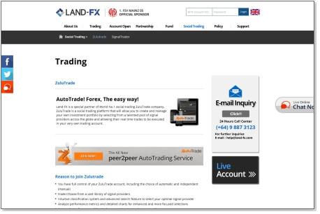 thumb_land-fx