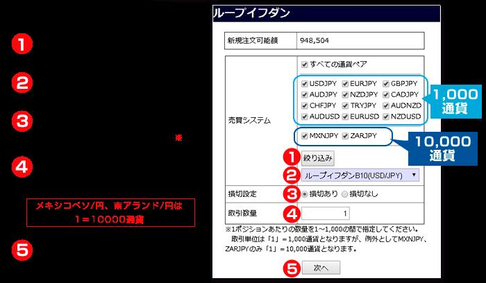 guide2_2