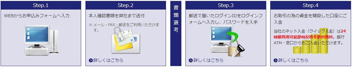 2019-12-05_15h09_29