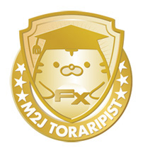 m2jtoraripist_logo