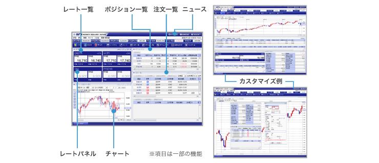 service_tradetools-slide1