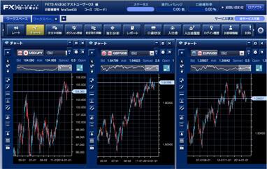 tradesystem_img_dl