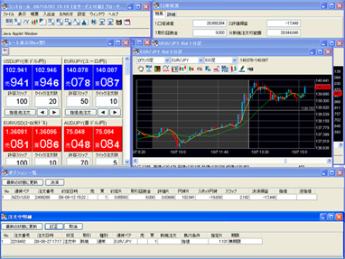 tradesystem_img_web
