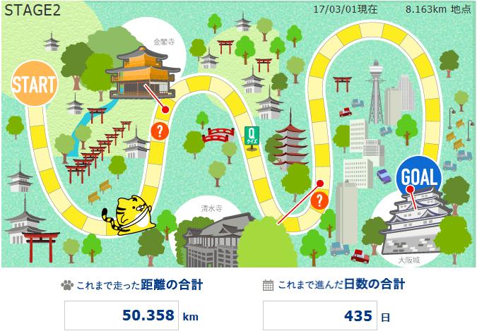 トラリピマラソン_20170302