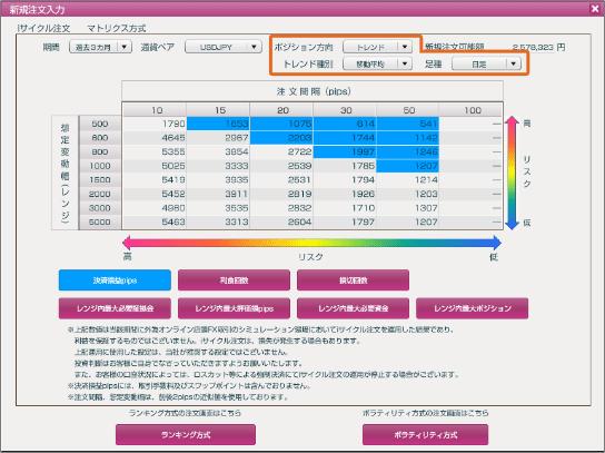 ift_matrix02