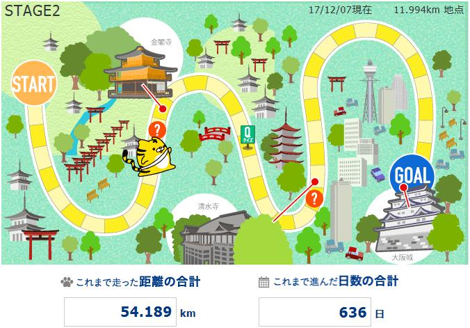 トラリピマラソン_20171208