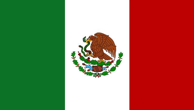 mexico-26989_640