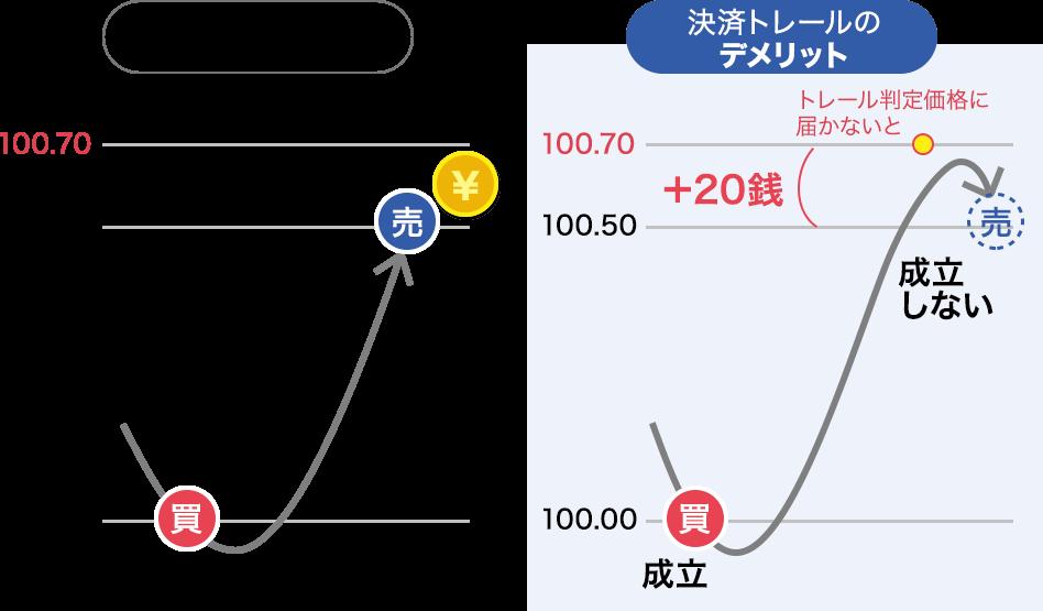 slide02_pc