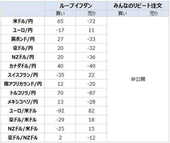2019-10-11_21h32_57