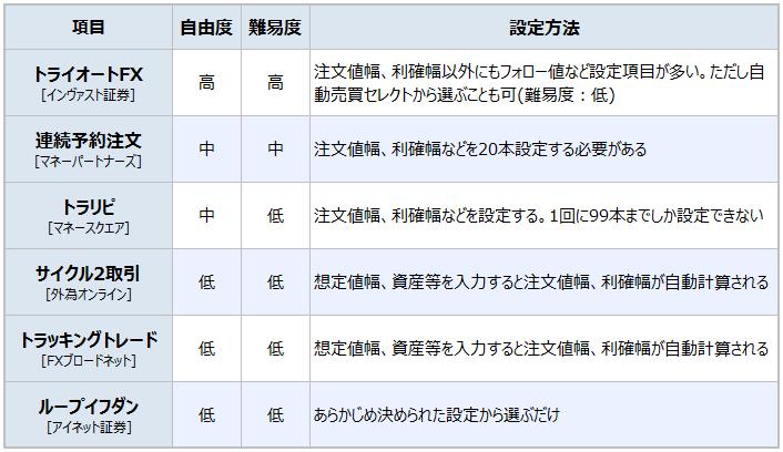 2019-10-12_16h15_02