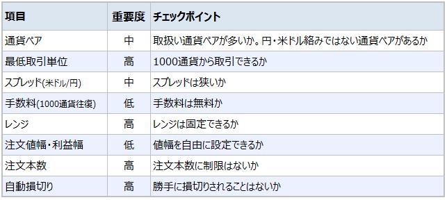 2019-10-12_18h53_50