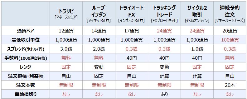2019-10-12_20h16_14