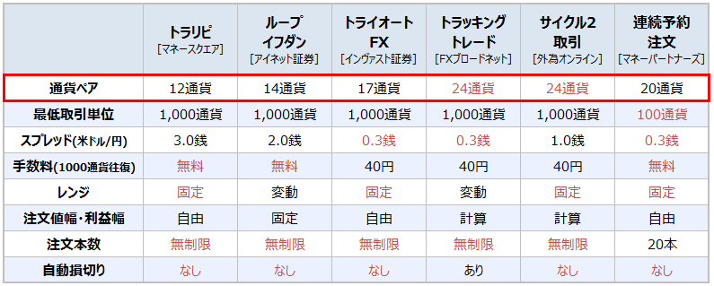 2019-10-12_20h19_12