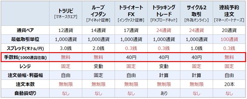2019-10-12_20h25_06