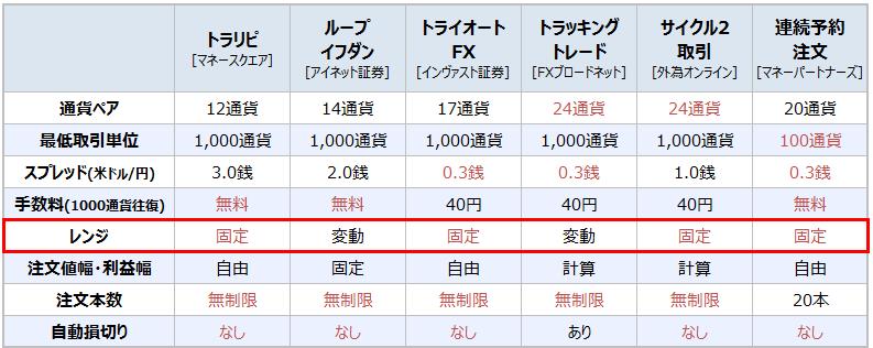 2019-10-12_20h27_59