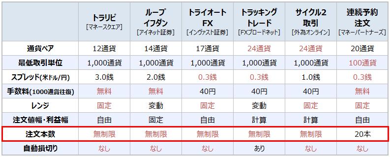 2019-10-12_20h29_38