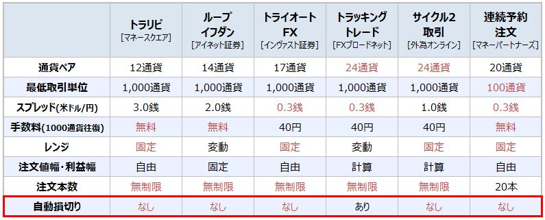 2019-10-12_20h30_19