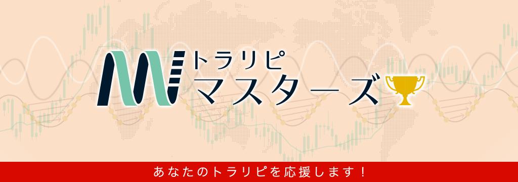 index_h1